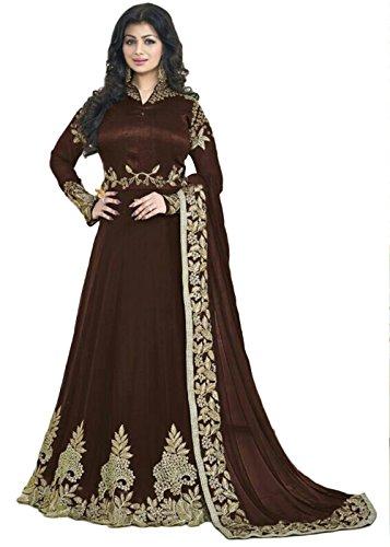 Readymade-Partywear-indianpakistani-salwar-Anarkali-Suit-SF-116F4F11