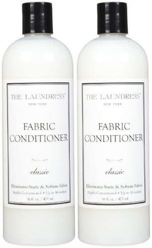 the laundress fabric conditioner - 7