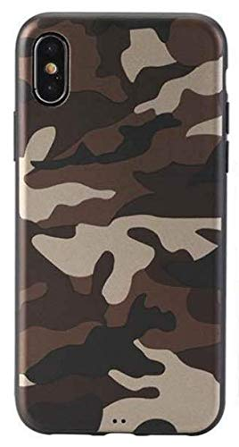 iphone xr case army