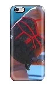 CSpUTwz15784HSSLS Snap On Case Cover Skin For Iphone 6 Plus(venus Williams Tennis )