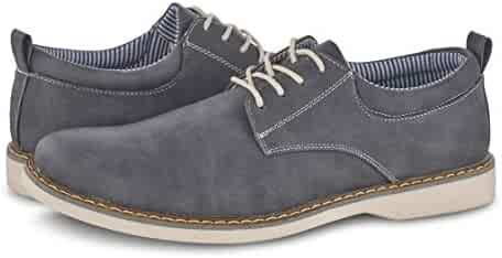 44f1d427b4fa Shopping 3 Stars & Up - 10 or 12.5 - Oxfords - Shoes - Men ...