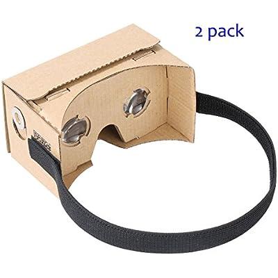 google-cardboard-by-ihuaqi-2-pack