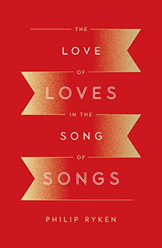 Pdf Bibles The Love of Loves in the Song of Songs