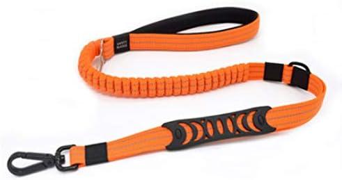 Cinturón de Seguridad para Perros, cinturón de Seguridad para ...