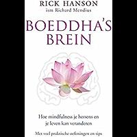 Boeddha's brein