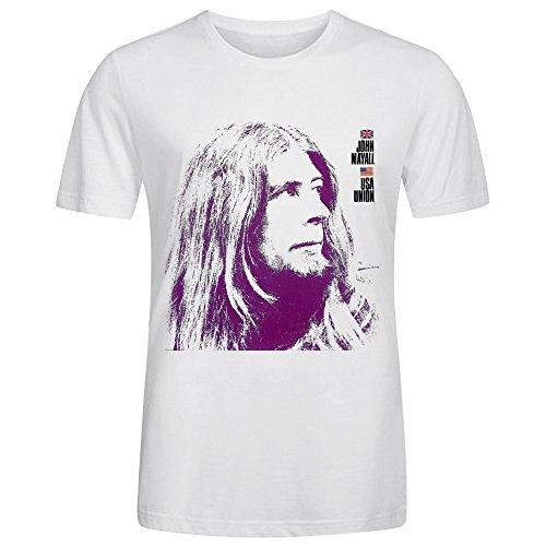 john-mayall-usa-union-mens-round-neck-classic-t-shirt-white