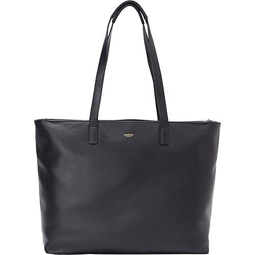 knomo-luggage-mayfair-leather-maddox-zip-tote-fits-15-inch-navy-one-size