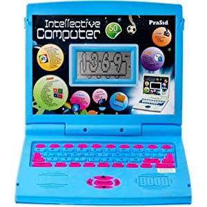 plutofit Intellective Learning Computer with...