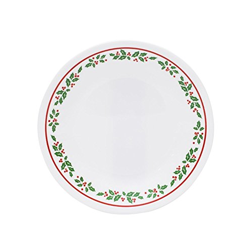 winter holly corelle - 4