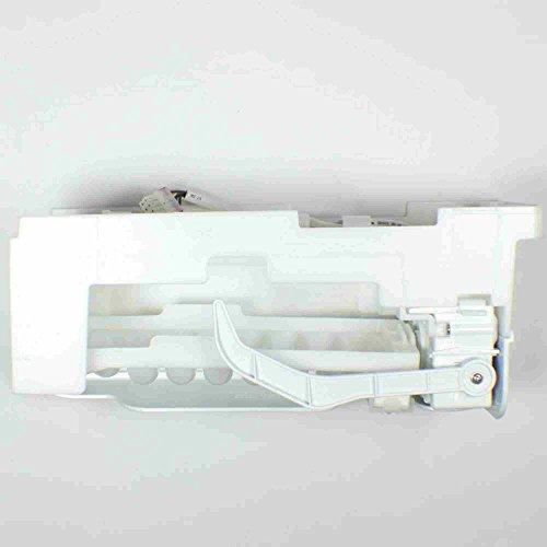 Samsung DA97-07603B Refrigerator Ice Maker Assembly Genuine