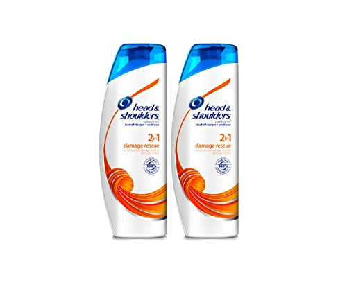 head-and-shoulders-damage-rescue-2-in-1-dandruff-shampoo-and-conditioner-237-fl-oz