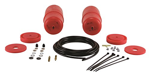 Best Air Suspension Kits