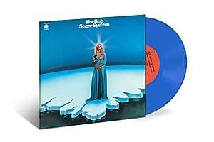 Ramblin' Gamblin' Man [Blue Vinyl]