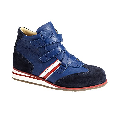 sneakers for cheap 54280 9cdaf Piedro Womens Sports Compensées Sandales 3621 femme Piedro S