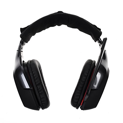Headset Protector Logitech Wireless Headphone