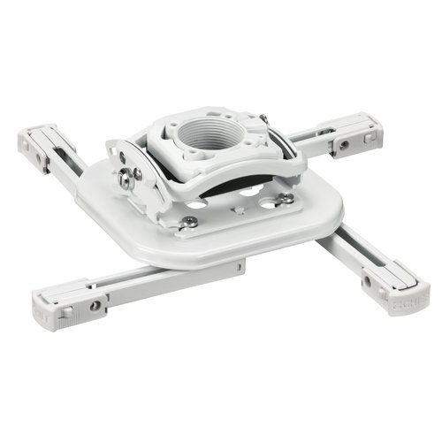 Chief RSMBUW Ceiling Mount for Projector - 25 lb Load Capaci