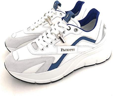 CESARE PACIOTTI 4US SNEAKERS: Amazon.es: Zapatos y complementos