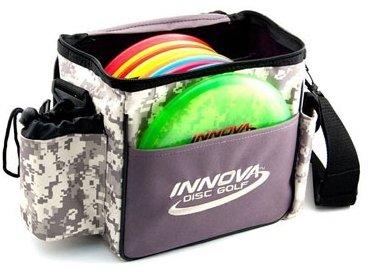 Innova Champion Discs Standard Bag