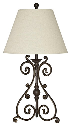 signature-design-by-ashley-l208074-akello-table-lamp-bronze-finish