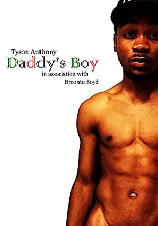 Download daddy gay