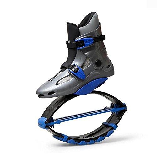 Fitness plein élastiques Chaussures Shoes saut de air MIAO Enfants Sports Rebound Jumps de OavnH8qX