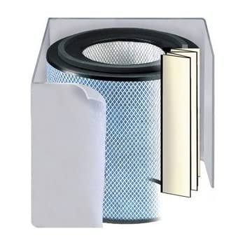 Amazon Com Austin Air Replacement Filter For Allergy