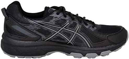 ASICS Men's Gel-Venture 6 Running Shoe    Product Description