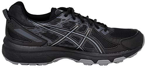 ASICS Men's Gel-Venture 6 MX Running Shoes 6