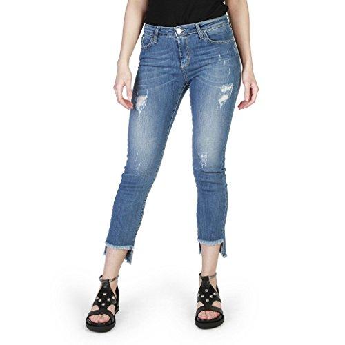 Jeans Blu Miss 39537 39537 Miss Donna UWtnUqz8
