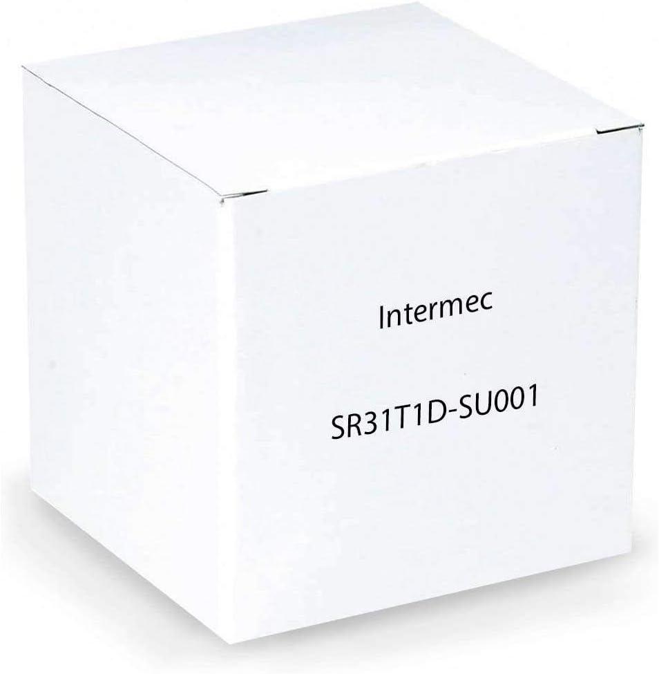 Intermec SR31T 1D