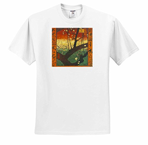 ts-245108-florene-van-gogh-post-impressionism-image-of-van-gogh-painting-japanese-flowering-plum-tre