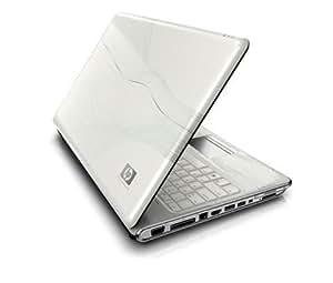 HP Pavilion DV6-2110ES WJ251EA - Ordenador portátil de 15,6'' (AMD Turion II X2 Dual Core M520, 4 GB de RAM, 640 GB de disco duro)