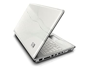 "HP Pavilion dv6-2166ss Entertainment Notebook PC 39,6 cm (15.6"")"