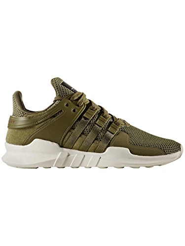 Originals adidas Equipment ADV Support Green 4zxS6qvxw