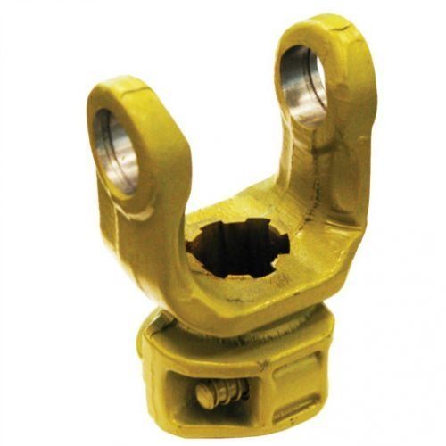 PTO Replacement Yoke Series 4 1-3/8