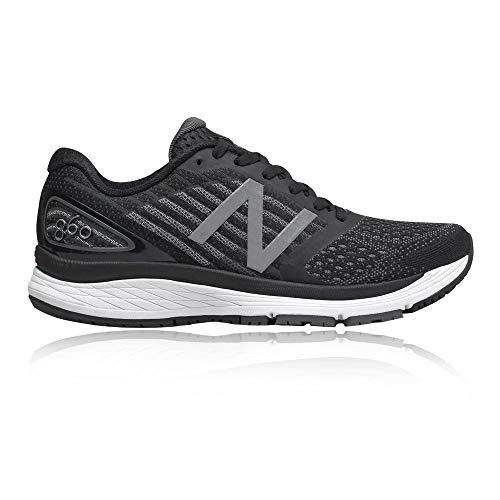 New Balance Women s 860v9 Running Shoe