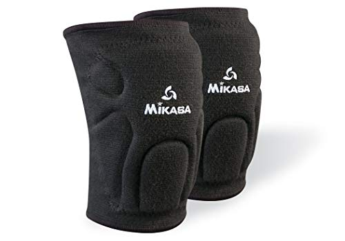 Mikasa 832JR Competition Kneepad