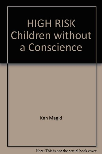 without conscience book review