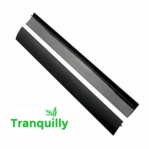 Tranquilly Silicone Stove Counter Covers
