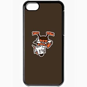 New Style clevelandrowns NFL Sports Colleges newest For SamSung Galaxy S3 Case Cover 7980783K831825426