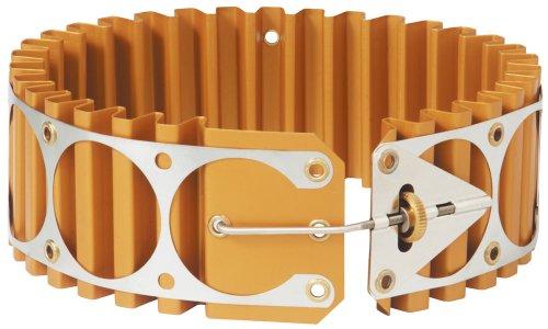 heat exchanger pot - 5