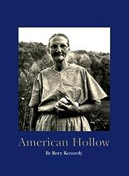 American Hollow