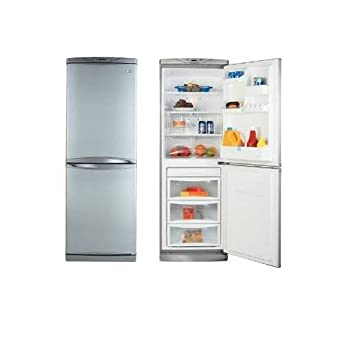 lg refrigerator bottom freezer. lg lrbp1031t10.0 cu. ft. titanium counter depth bottom freezer refrigerator lg