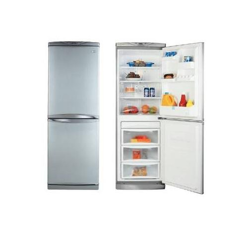 Beautiful Apartment Refrigerator Dimensions Ideas - Interior ...