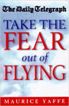 Take the Fear out of Flying