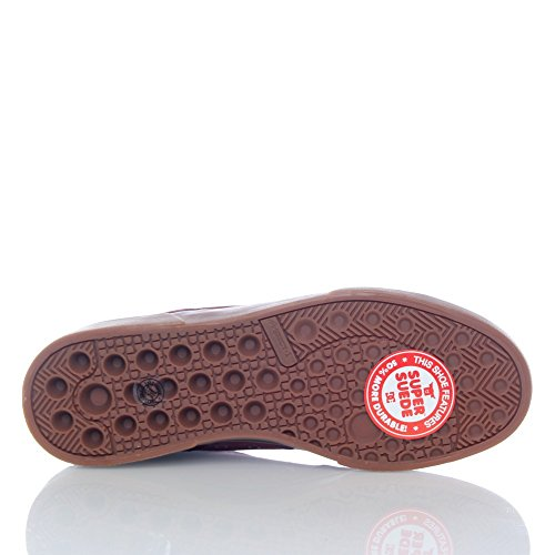 DC Shoes z2FFtYd