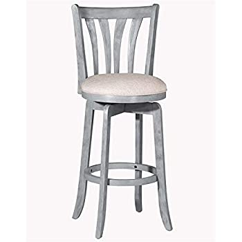 Amazon Com Hillsdale Furniture 4617 826 Hillsdale Savana