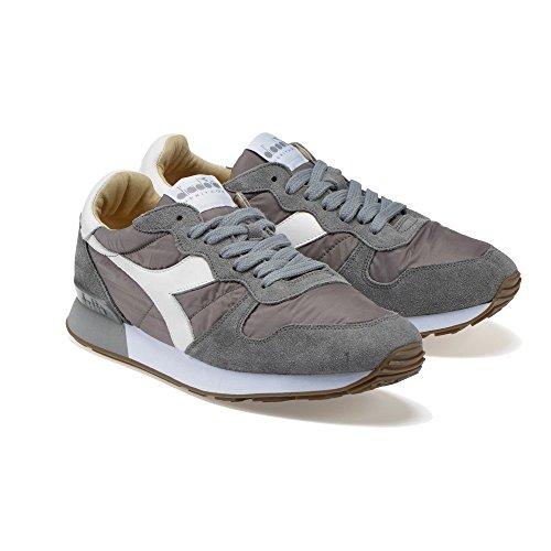 Sneaker 01 201 Sw H Core Uomo Camaro Ghiaccio Mainapps Diadora 75073 172774 IYqw8nR