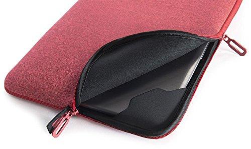 Tucano BFM1112-RR Laptop Computer Bags & Cases by Tucano (Image #4)