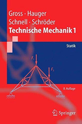 technische-mechanik-1-statik-springer-lehrbuch